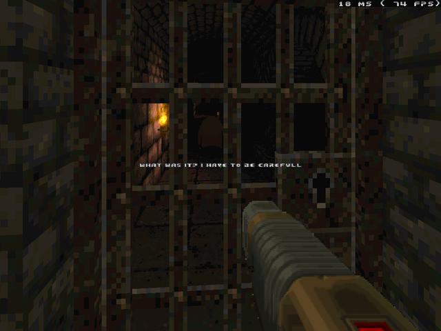 Screenshot-Doom-20190820-021326