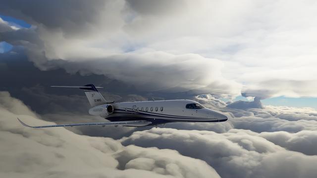 Microsoft-Flight-Simulator-Screenshot-2020-11-26-18-10-19-60