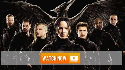 Hunger Games Mockingjay Part 2 Free Download Torrent
