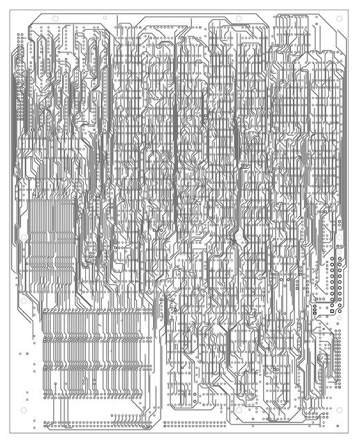Main-Board-v7-pcb-bottom-ps.png