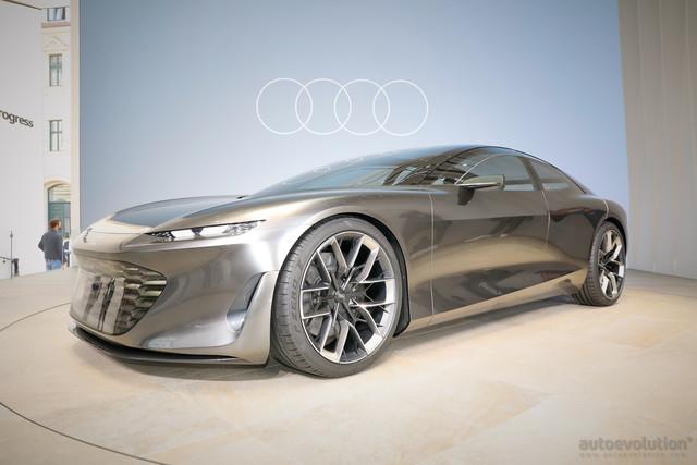 2021 - [Audi] Grand Sphere  - Page 2 86-BEC9-C5-B387-4-F2-D-B458-23-BB00-E7-ED0-F