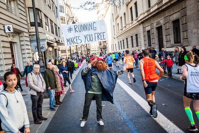 forrest-gump-maraton-valencia-travelmarathon-es