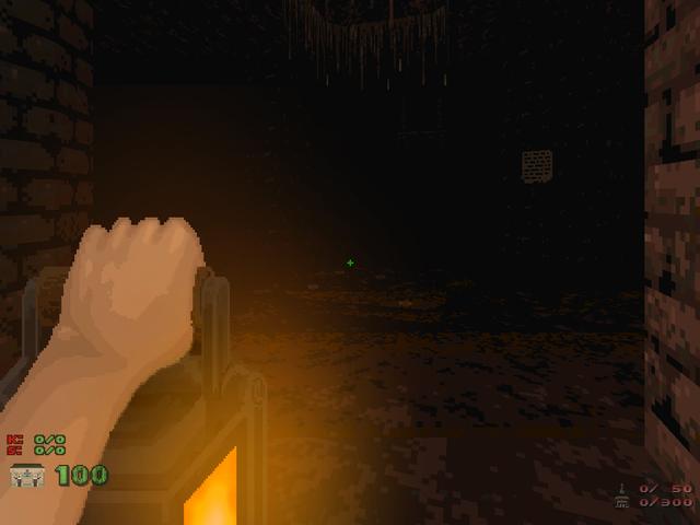 Screenshot-Doom-20190515-015623