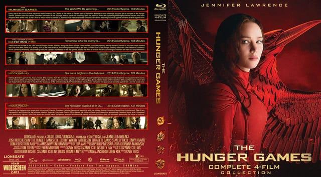 https://i.ibb.co/nQ6txCN/The-Hunger-Games-Front.jpg