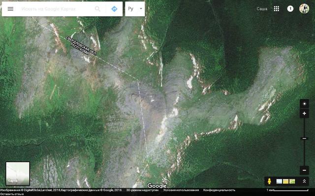 QIP-Shot-Screen-830.jpg