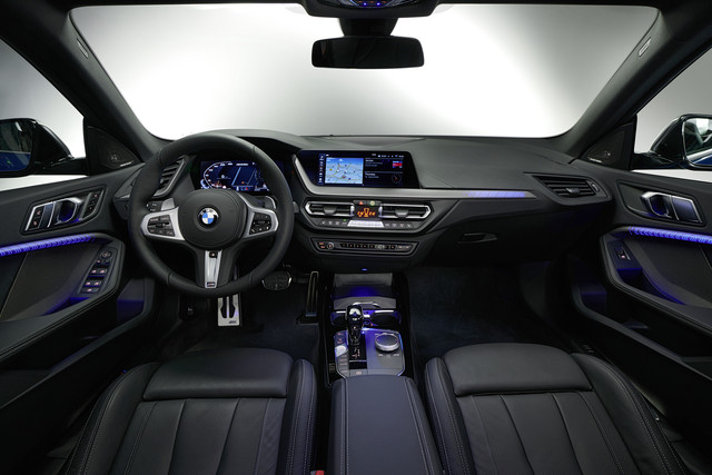 [Image: S0-bmw-serie-2-gran-coupe-606101.jpg]