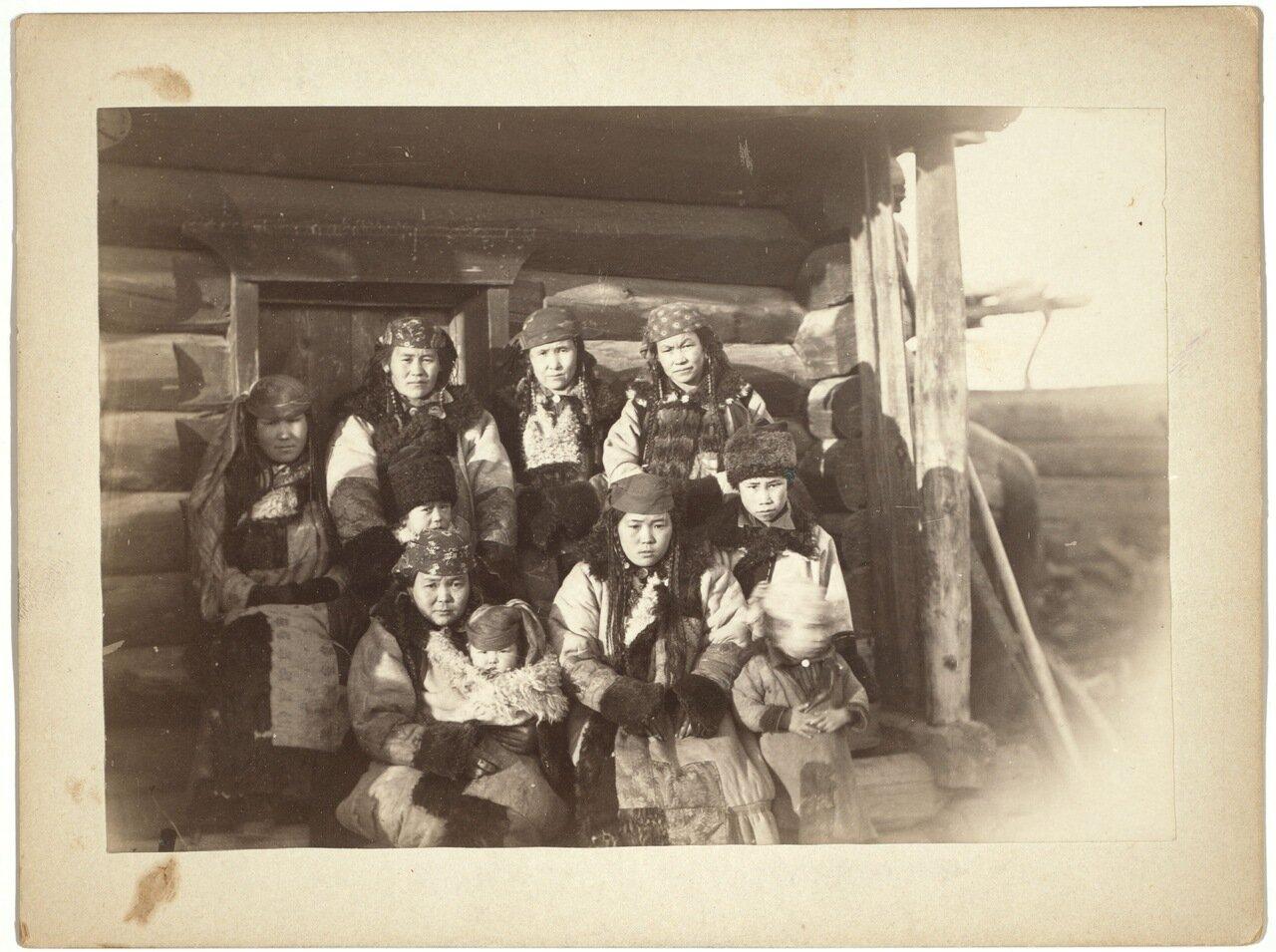 1885-4.jpg