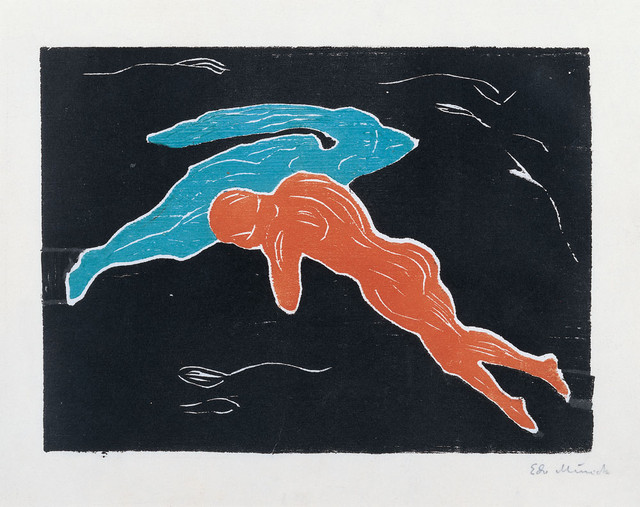 Edvard-Munch-encounter-in-space.jpg