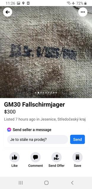 Screenshot-20201103-112630-Facebook