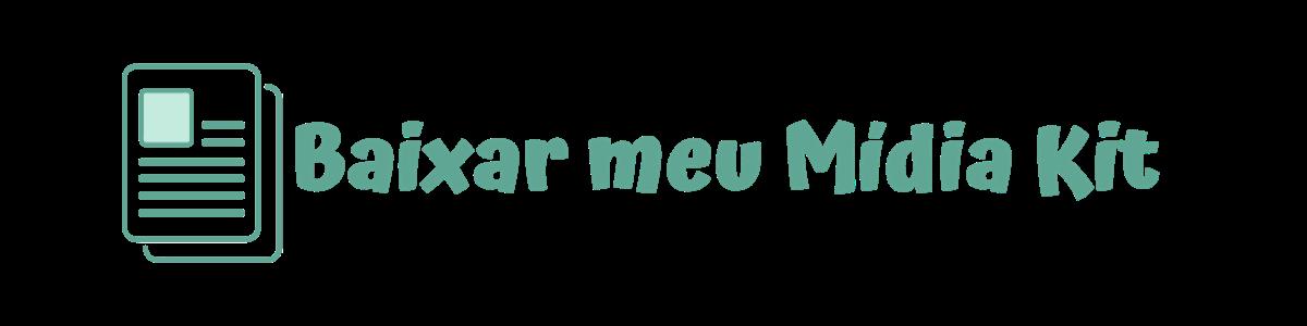 IMG-0808