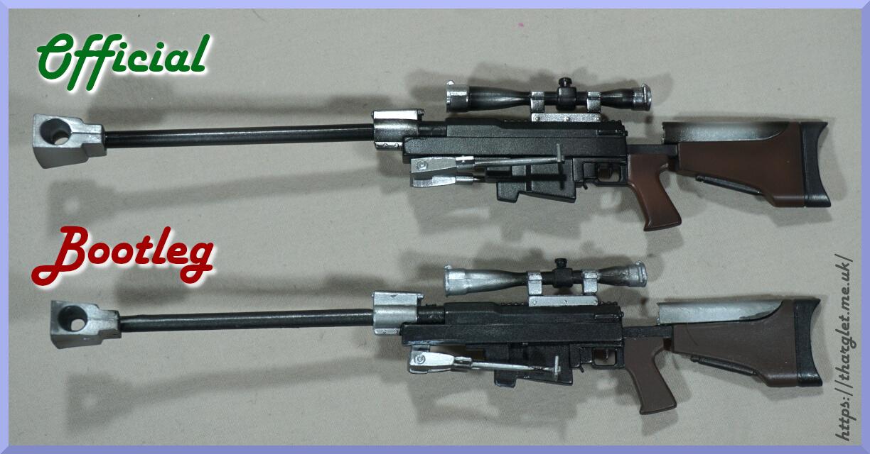 https://i.ibb.co/nQPGsHV/rifle-bottom.jpg