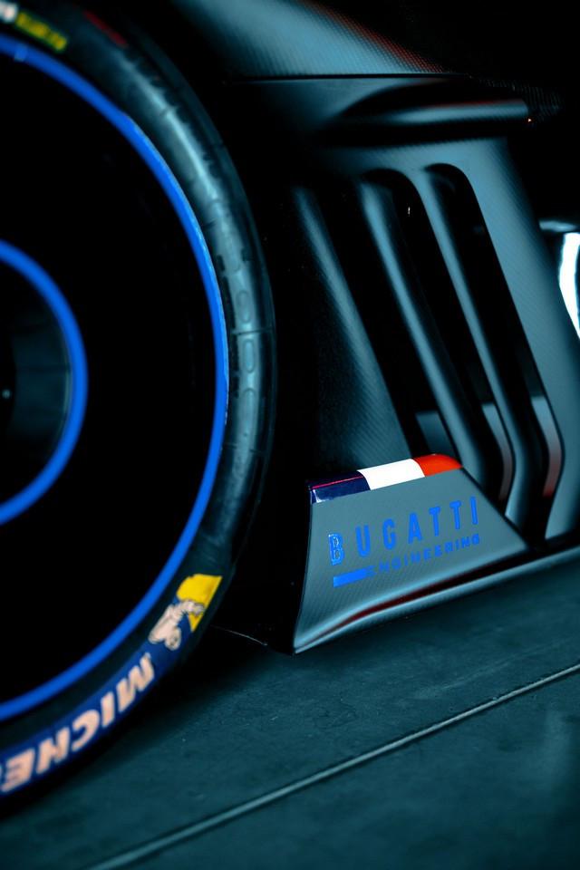 Édition de photos de Bugatti – Le Bolide de Bugatti est bien vrai Bugatti-snap-8