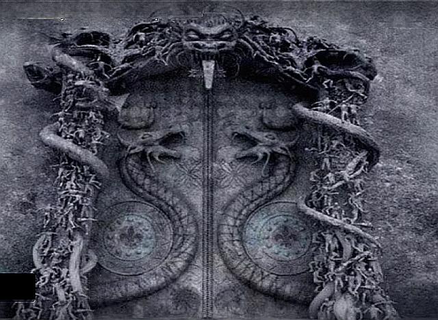 Chakadihi Goatsucker Iron-Gate11
