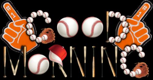 GM-Baseball
