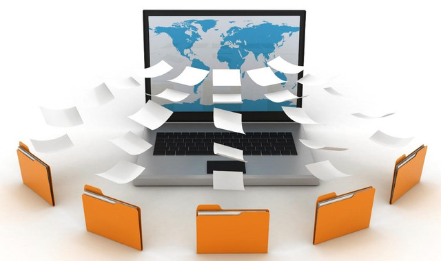 Migrating to a New Content Management System: What Documents ...
