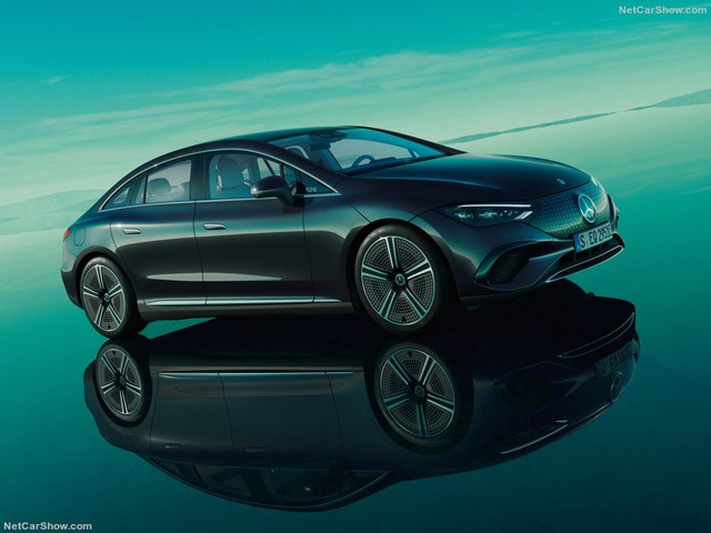 2021 - [Mercedes-Benz] EQE - Page 4 DD7-A6-E8-B-85-DB-4-CBB-AD42-5-AE684-F33-CFC