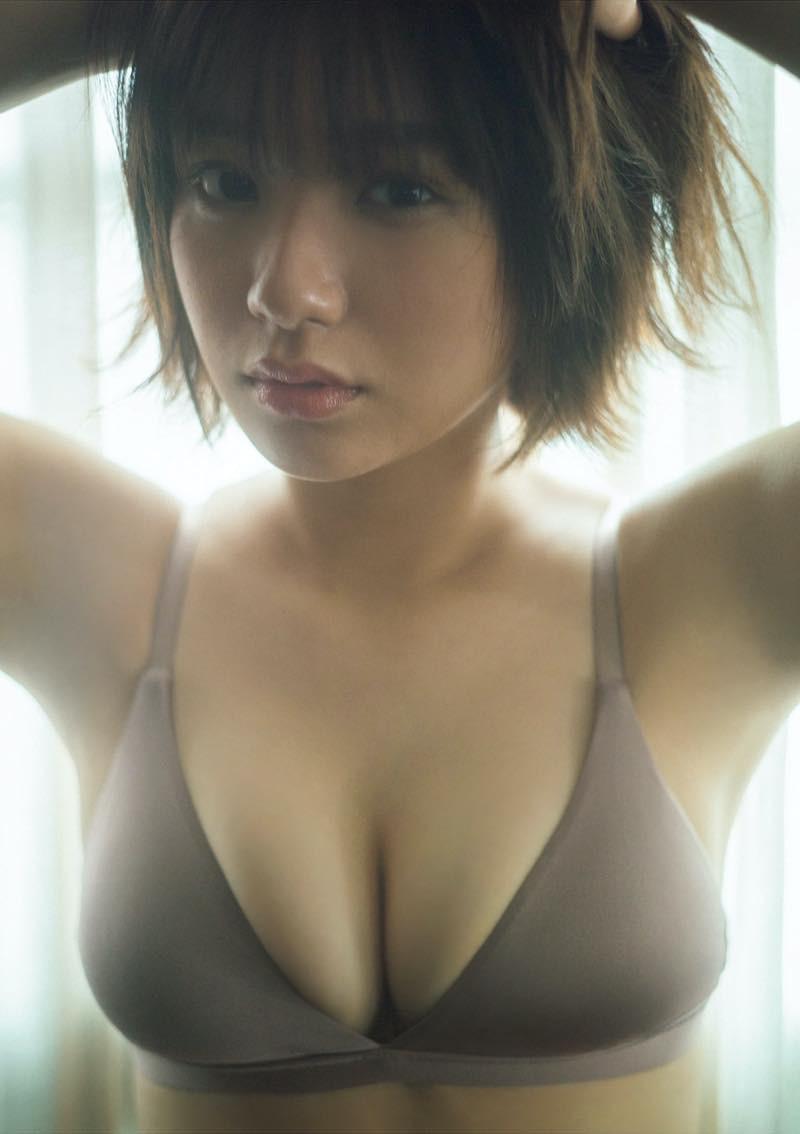 Nagatsuki-Midori-last-time-006