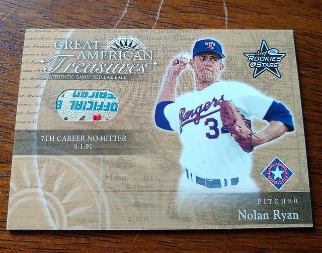 Great-American-Treasures-Nolan-Ryan-7th-No-hitter-ball-2.jpg