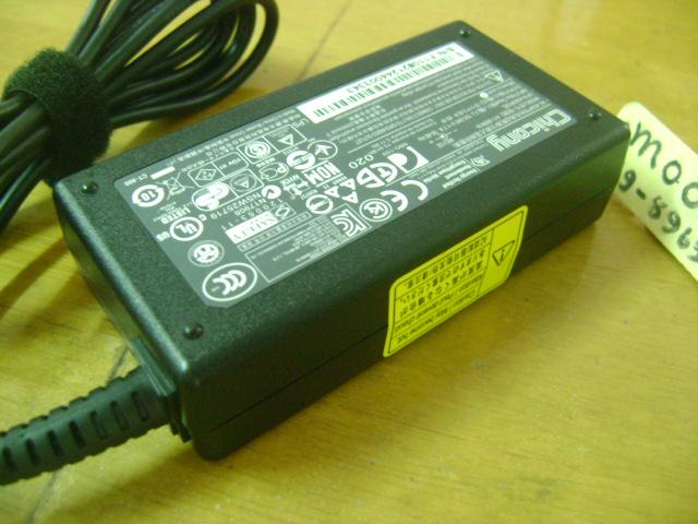 DSC03361