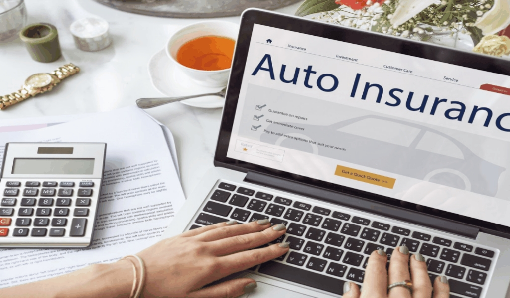 Ideas, Formulas And Shortcuts For Automotive Insurance