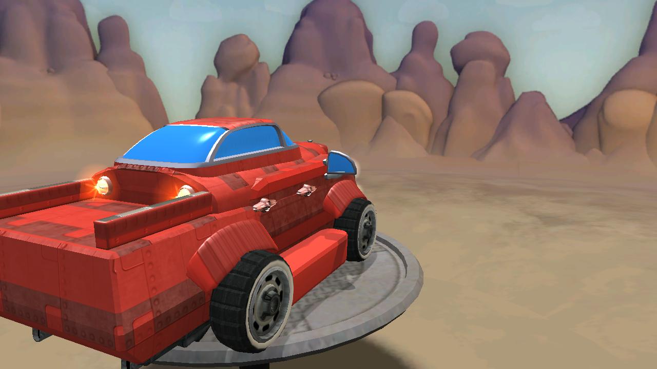 (68) Turbocamioneta moderna Spore-03-02-2021-17-44-27