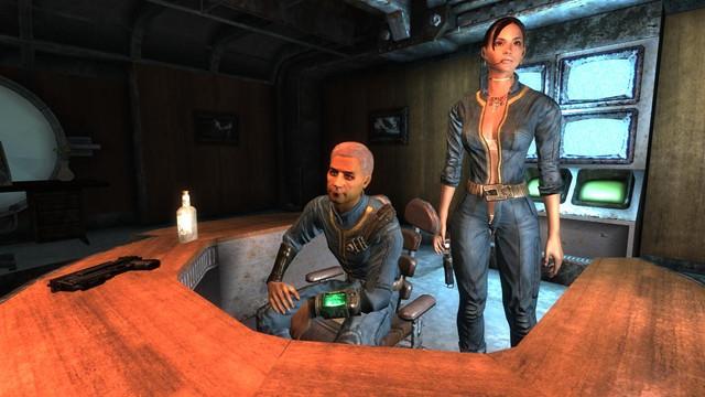 Fallout-NV-2020-04-28-20-44-20-17