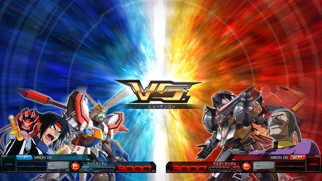 Topics tagged under bandai_namco on 紀由屋分享坊 VS