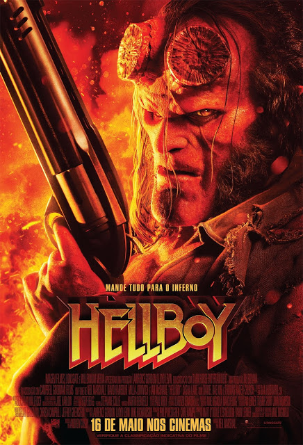 Poster-Cinema-Hellboy-ARMA