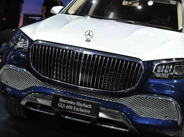 2019 - [Mercedes] GLS II - Page 7 F8-C1729-B-174-C-4-D90-BEF3-01-C412565-DAE