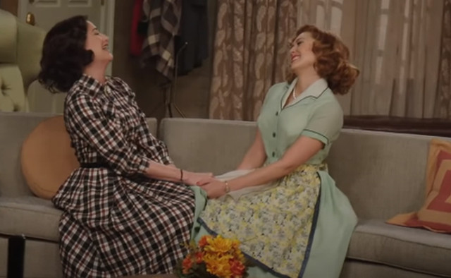 WandaVision - As 10 coisas que você precisa saber sobre Agatha Harkness!