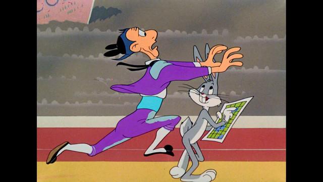 Bugs-Bunny-izgi-Filmleri-1979-WEB-DL-1080p-Dual-TR-Uzayli-mkv-snapshot-00-34-16-012