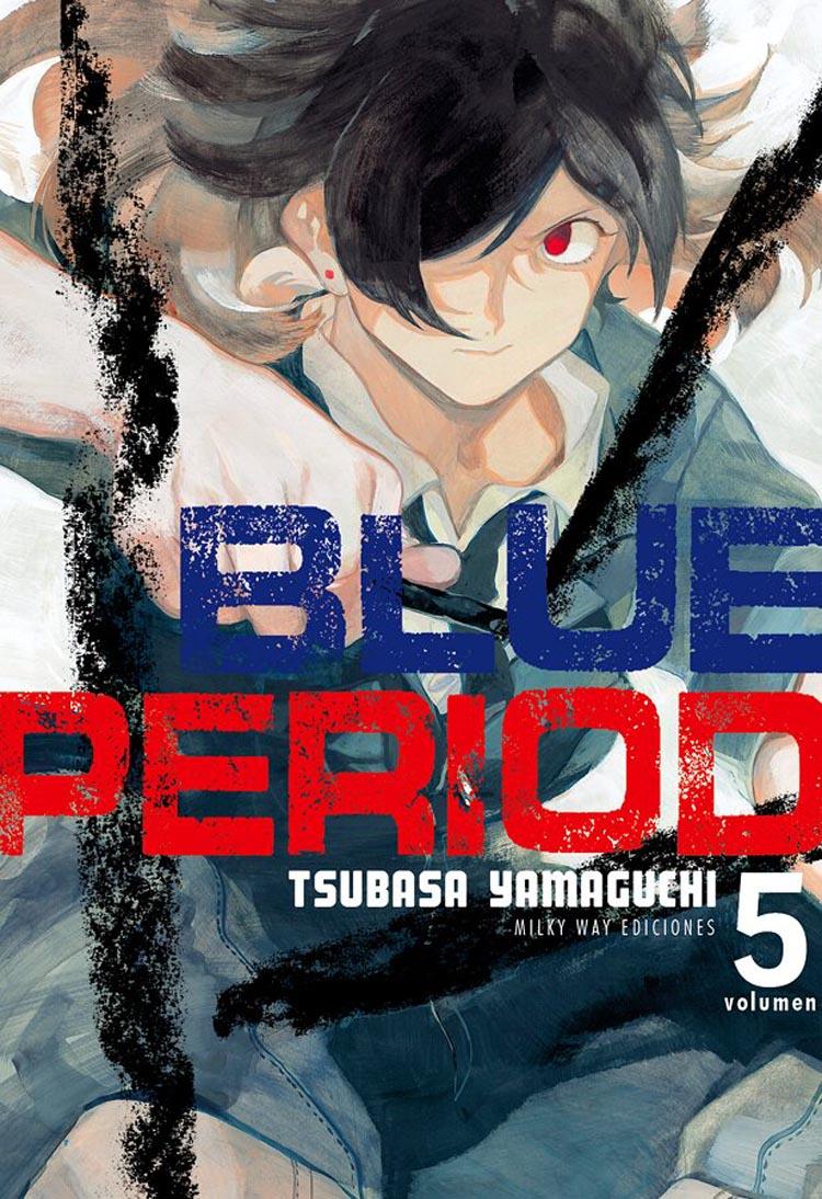 Blue-Period-5-1024x1024.jpg