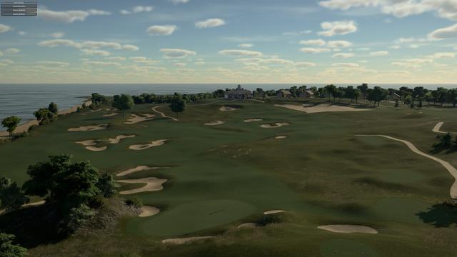 The Golf Club 2019 12_13_2019 10_06_35 AM