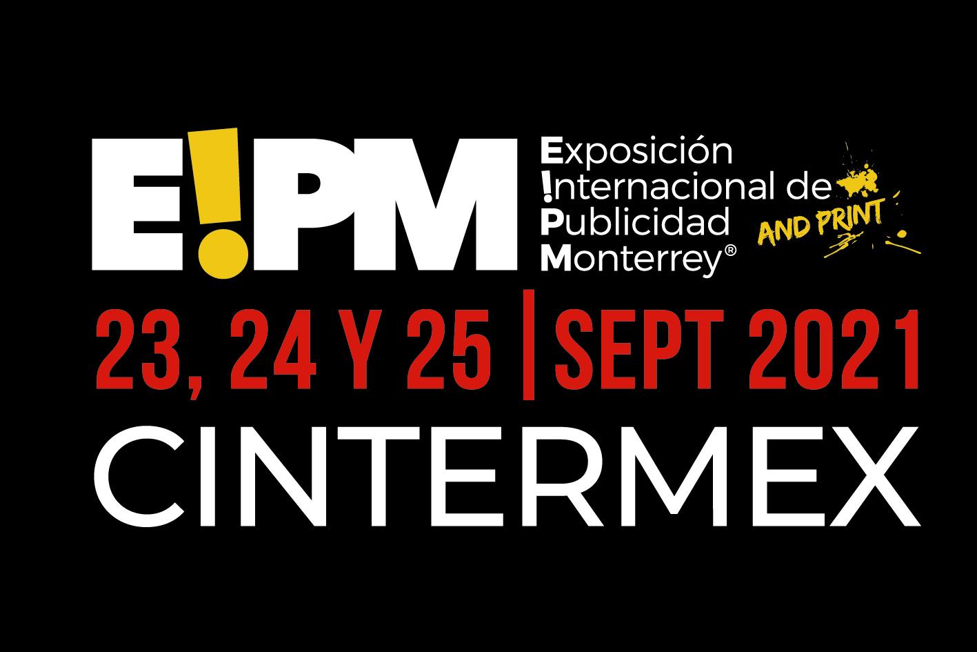 Expo Monterrey