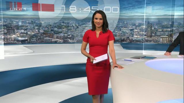 cap-20191109-1845-RTL-HD-RTL-Aktuell-00-00-05-08