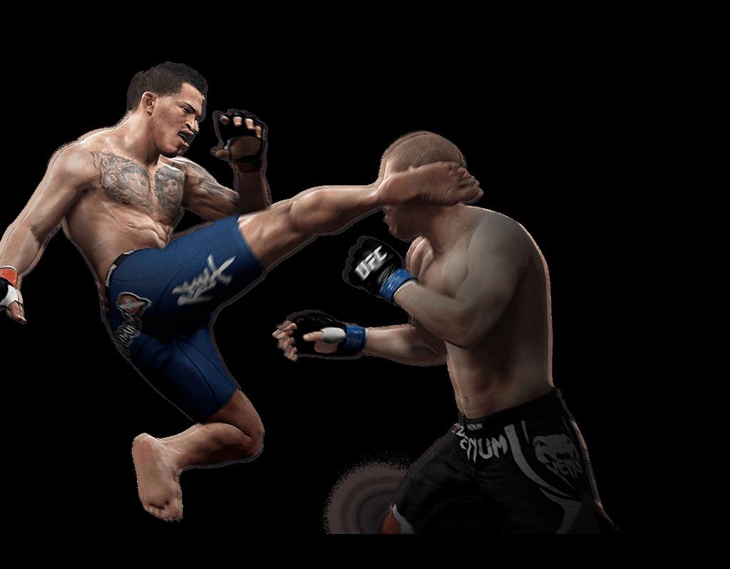 i.ibb.co/nQvF6LB/EA-Sports-UFC-PNG-Picture.png