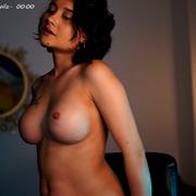 Screenshot-9183