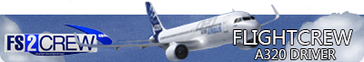 fca-a320-banner.png