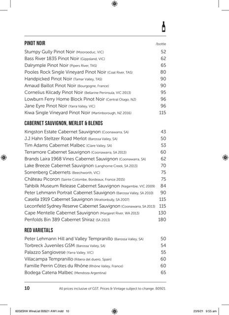 6058-SHA-Wine-List-B0921-AW1-page-010