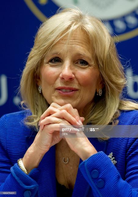 Jill-Biden-wife-of-US-Vice-President-Joe-Biden-attends-a-meeting-of-German-and-US-participents-of-th.jpg