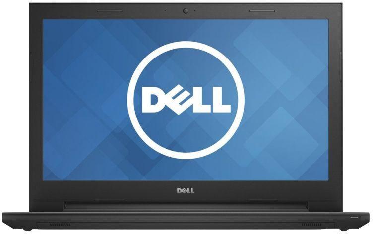 لاب توب ديل Dell انسبيرون 15 -3552 - Intel Celeron