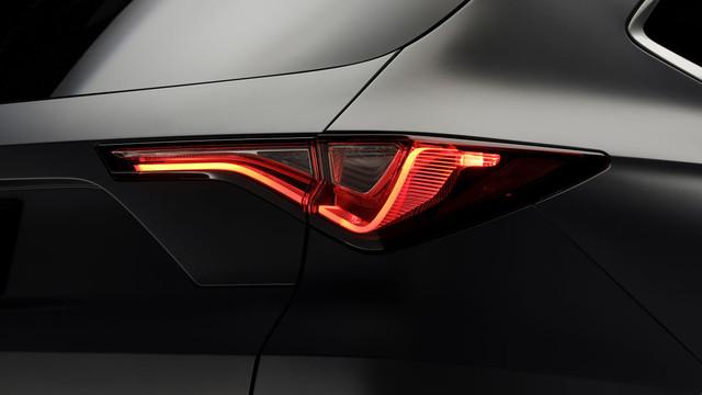 2020 - [Acura] MDX 8-C5-DE5-AF-0575-4-E52-907-B-43-B7436-AB6-FF