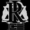 Logo-Ice.png