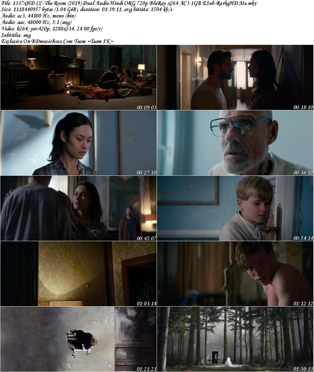 1337x-HD-CC-The-Room-2019-Dual-Audio-Hindi-ORG-720p-Blu-Ray-x264-AC3-1-GB-ESub-Rarbg-HD-Me-s