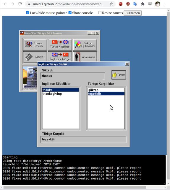 Screenshot-20210121-002028