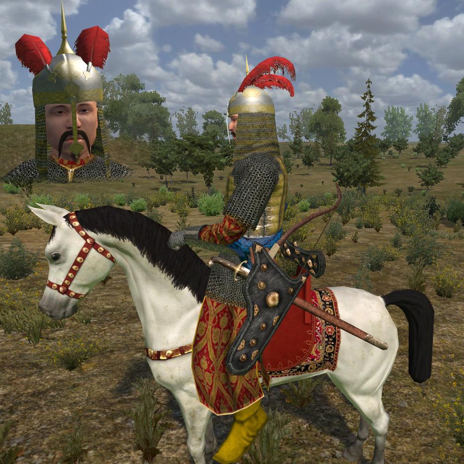 Tatar-armor-set.jpg