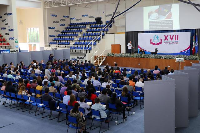 XVII-Encuentro-Docente-15