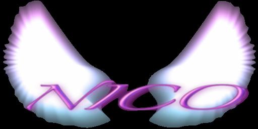 Nico-s-Tatoo2sin-fondo-copia-3