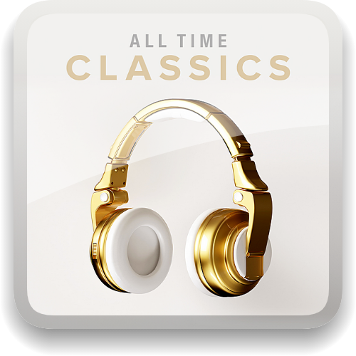 All Time Classics (2020) (MP3|320)
