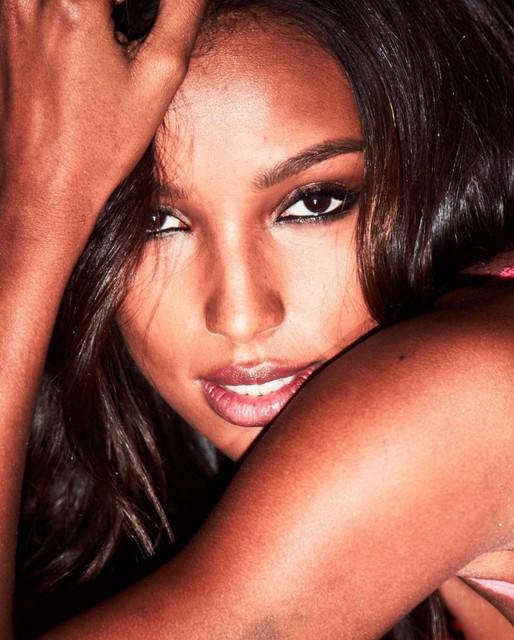 Jasmine-Tookes-Sexy-The-Fappening-Blog-com-1-768x956